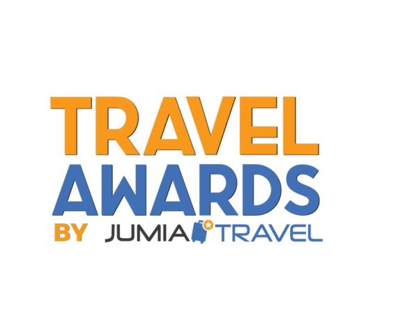 JUMIA travel award banner