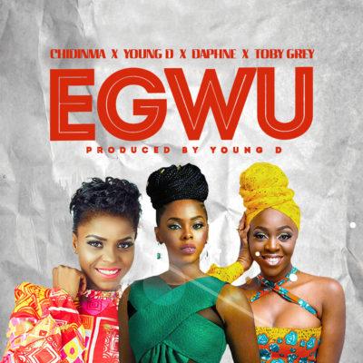 egwu -chidinma, toby grey, daphne