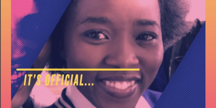Mtv Shuga Launches Three New Campaigns In South Africa And Cote D