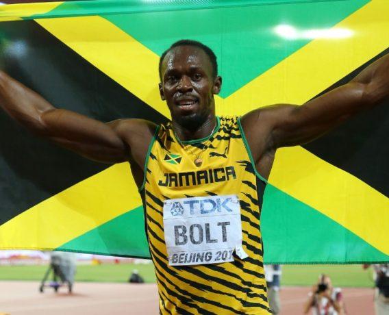 Usain Bolt_olorisupergal
