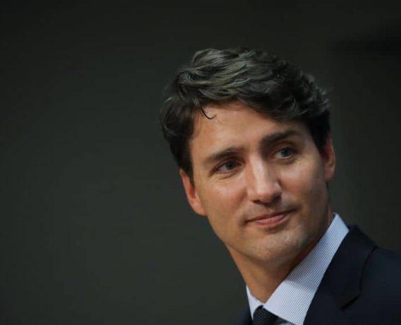 Mr. Trudeau_olorisupergal