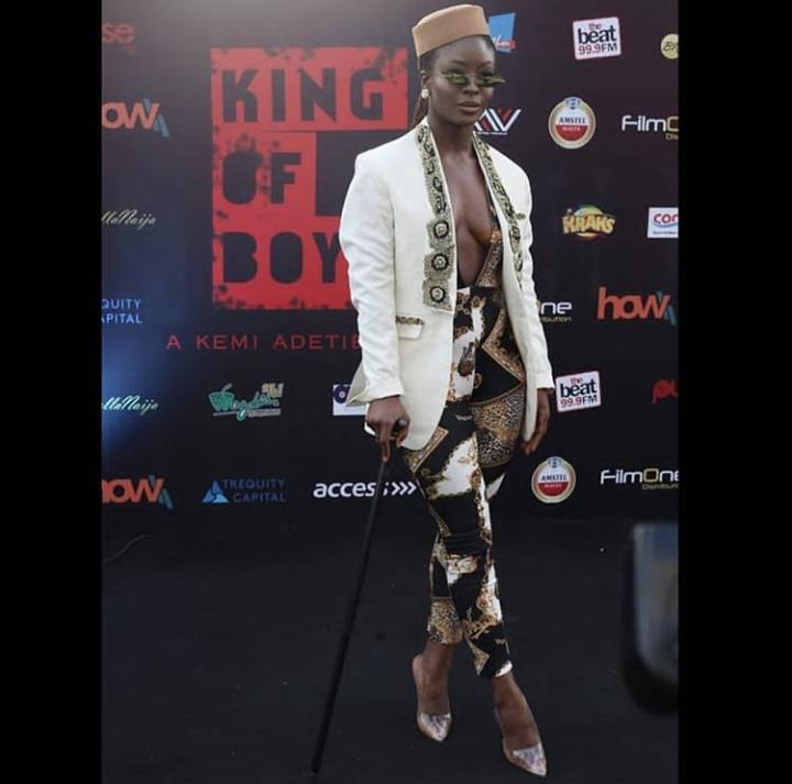 King of boys-olorisupergal.com