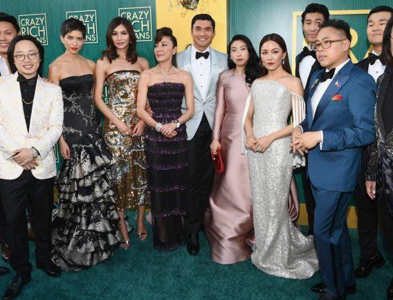 The Casts of Crazy Rich Asians_olorsupergal
