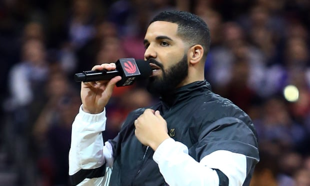 Drake olorisupergal.com
