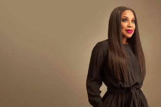 'Oloture Is Purely Fiction' Mo Abudu Insists