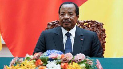 Paul Biya olorisupergal.com