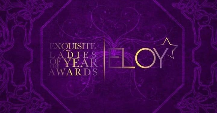 Check the winners at the Eloy Awards 2018