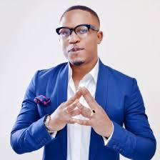 Naeto C welcome third child with wife