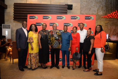 SA Tourism appoints new head for West Africa region