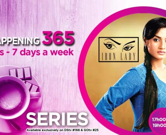 ZeeWorld weekly Highlights