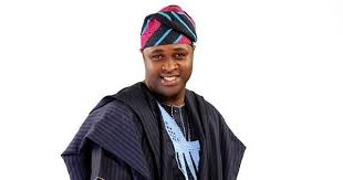 Femi Adebayo shares scary experience that happened