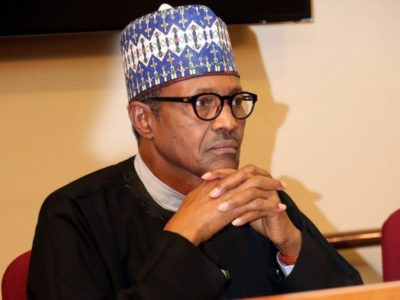 Buhari Demands Fair Distribution Of Covid 19 Vaccines