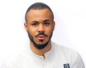 BBNaija: Ozo Evicted From The Lockdown House