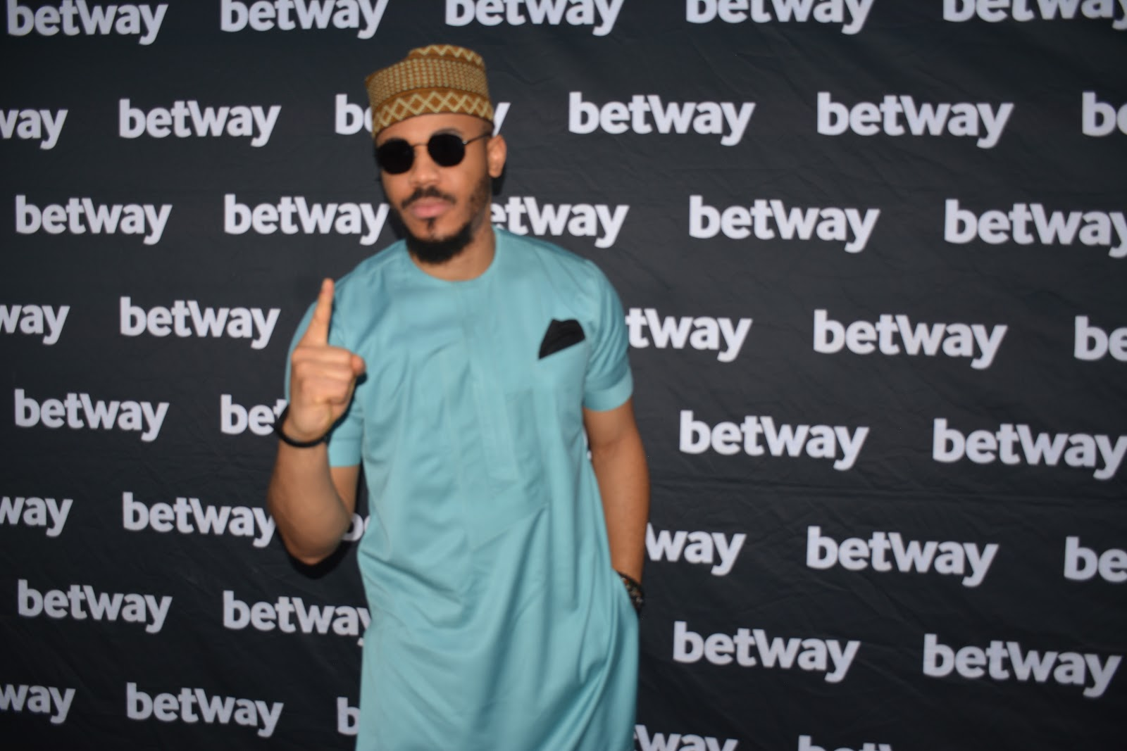 """""""I Have Been Single Since I Got Out Of Secondary School"""" – BBNaija's Ozo Says On Betway Media Tour"""