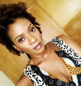'My Father Would Be Proud Of Nigerian Youths' – Daughter Of Slain Dele-Giwa