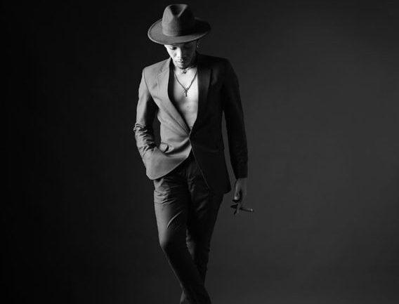 Tekno To Release His First Studio Album In December