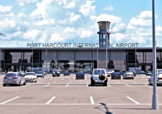 FG To Reopen Port Harcourt, Kano Airports To International Flights