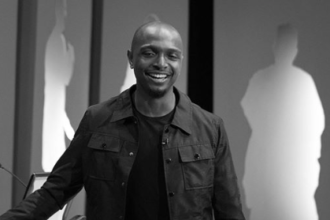 Media Personality IK Osakioduwa Launches Radio Station