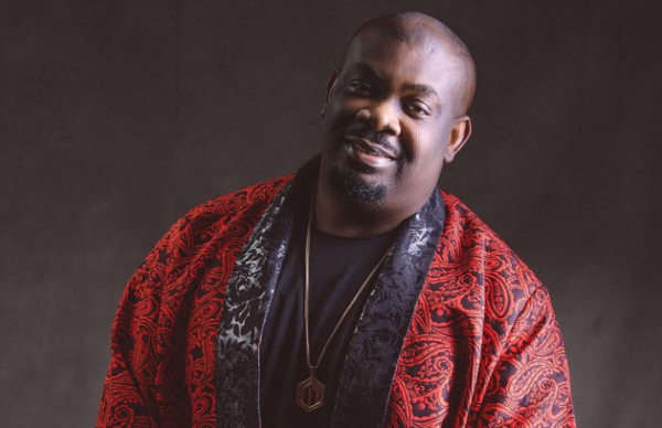 10 Amazing Facts To Know About DonJazzy