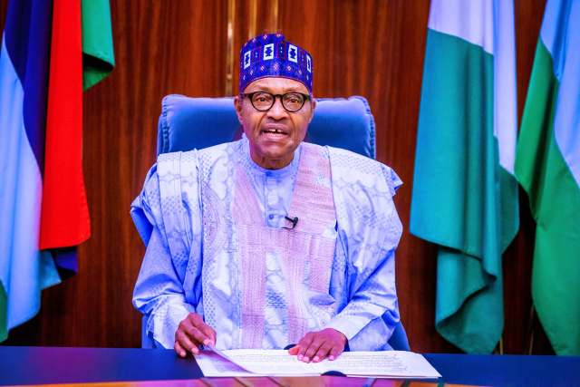 Southern Governors Ban Of Open Grazing Is Of Questionable Legality – Presidency