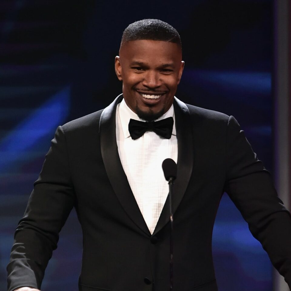 """American actor and presenter, Jamie Foxx has made history in Pixar world as the first black lead in one of its animated movies titled """"soul"""". The film will also feature the voices of Phylicia Rashad, Daveed Diggs, Questlove, and Tina Fey. The movie is about a middle-school band teacher, Joe Gardner, whose passion is playing Jazz and just when he thinks his passion might be achievable, an unexpected step sends him to a fantastical place, where he reconsiders his understanding of what it means to have a soul. This is where he meets, and becomes friends with 22, a soul who does not think that life on Earth is everything that it is meant to be. Jamie foxx voices Joe Gardner, while Tina Fey acts the voice of 22. Disney and Pixar's """"Soul"""" is slated to open in theaters on June 19, 2020. The film is produced by Academy Award nominee Dana Murray. Globally renowned musician Jon Batiste is bringing original jazz music for the film, and Oscar winners Nine Inch Nails' Trent Reznor and Atticus Ross are creating an original score to match."""