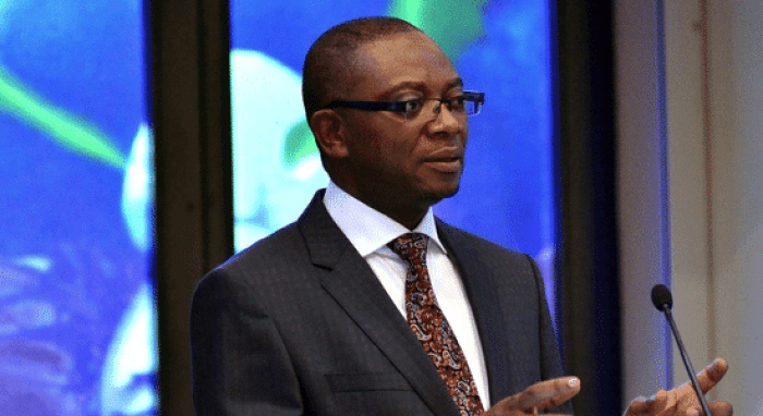 'If You Have Opportunity To Leave Nigeria Please Do' - Joe Abah