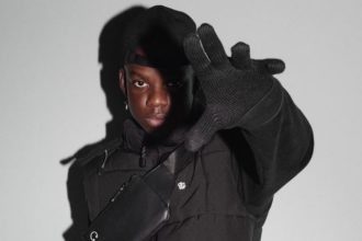 Rema To Release Debut Album This Year