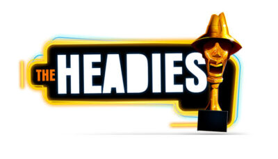 5 Most Controversial Outfits At The 14th Headies Awards