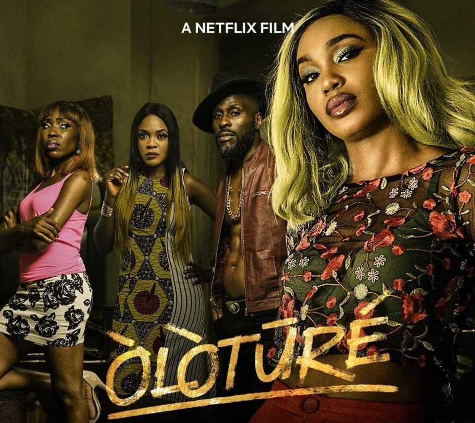 10 Latest Nollywood Movies To Watch