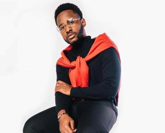 Didunoluwa Johnson Tenders An Apology To Justin Ugonna Following Rape Allegations