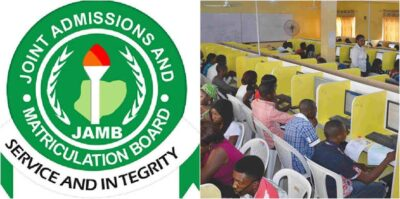 Students Cannot Register For UTME Without NIN - JAMB