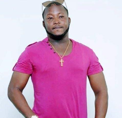 Nigerian Singer Lala Is Dead