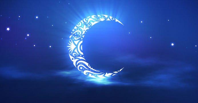 Keeping It Halal: 5 Songs You Should Listen To This Ramadan Season