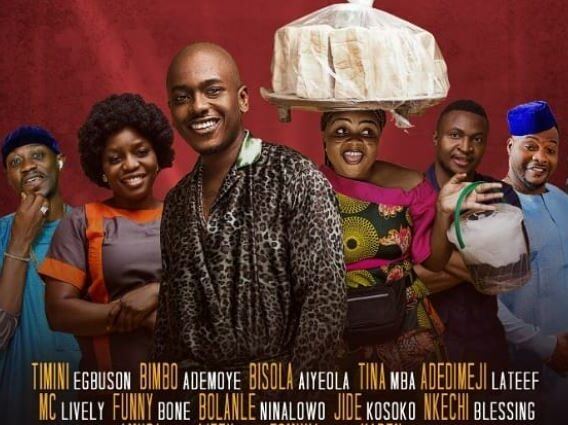 OSG Movies: 5 Movies To Watch Out For This Month