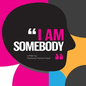 """Mental Health Short Film """"I AM SOMEBODY"""" Wins Award in Accolade Global Film Competition and other Film Festivals"""