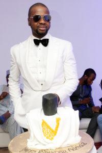 Adebola-Williams