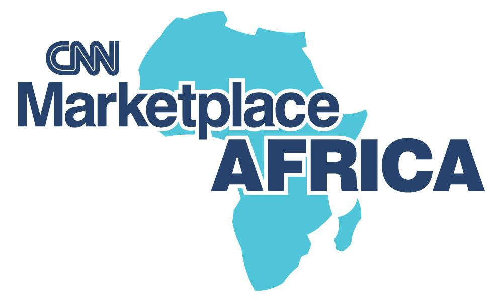 CNN Marketplace Africa