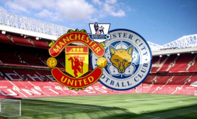 Leicester-City-Pre-Match-750x360
