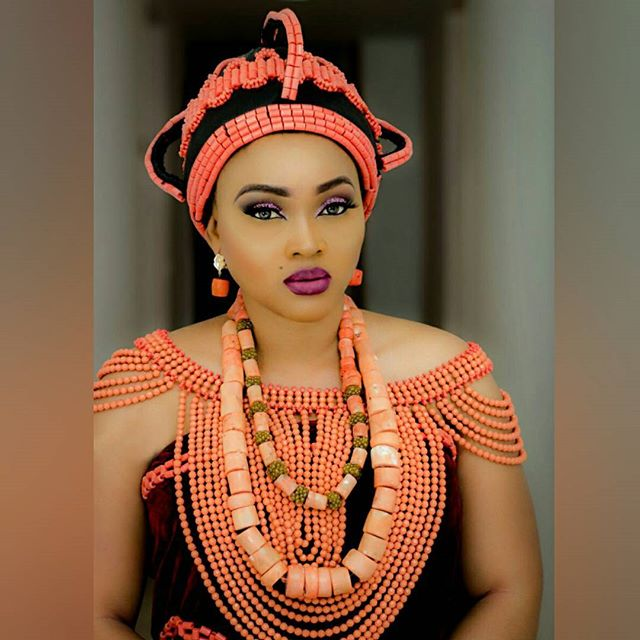 MERCY-AIGBE-GENTRY