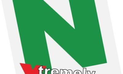 NIGEZIE_logo
