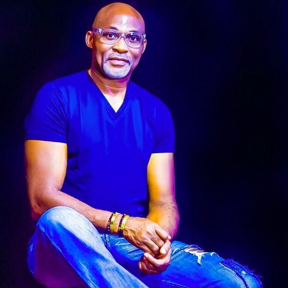 RichardMofeDamijo