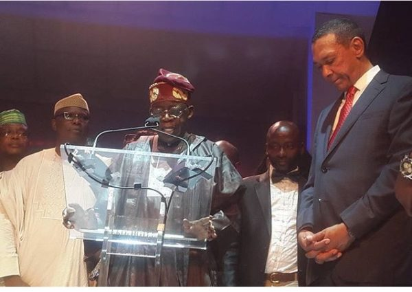 Silverbird-Man-of-the-Year-Award-bola-tinubu