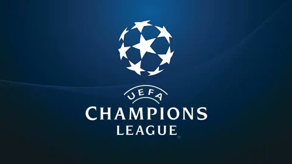 Arsene Wenger's Arsenal, who won their group ahead of French champions Paris Saint-Germain, have been rewarded with home and away legs against German giants Bayern Munich. Meanwhile, Pep Guardiola's Manchester City side, having had to make do with finishing second in their group behind Barcelona, will play Ligue 1 side Monaco, hosting the principality side in the first leg. The third Premier League club still involved in the competition, English champions Leicester CIty, won their group and as a result are set to take on Spanish side Sevilla. Elsewhere, holders Real Madrid will lock horns with Serie A side Napoli, and fellow Spanish giants Barcelona take on Paris Saint-Germain. RELATED NEWS STORIES: Arsenal and Liverpool Fans Think We Look Like Champions, For Sure – Ex-Chelsea Star Arsene Wenger Sets Minimum Absence Period For Shkodran Mustafi Yes, Stance Has Changed, But No Asking Price Set – Wolfsburg Sporting Director On Arsenal Target Pace, Power, Teams Will Struggle To Contain Arsenal, Stoke Boss Admits Class Is Permanent – Leeds United Star Hails Jamie Vardy's Hat-Trick Portuguese giants Benfica meanwhile have to contend with Borussia Dortmund for a place in the quarter-finals. The second Portuguese side still involved, FC Porto, are to take on Juventus. Bundesliga outfit Bayer Leverkusen meanwhile play Diego Simeone's Atletico Madrid. The Round of 16 first legs are due to be played over 14th to 15th and 21st to 22nd of February, with the return legs being set for 7th to 8th and 14th to 15th March. The final this season is at Cardiff's Millennium Stadium on 3rd June. 2016/17 Champions League Round of 16 Draw Manchester City vs Monaco Real Madrid vs Napoli Benfica vs Borussia Dortmund Bayern Munich vs Arsenal FC Porto vs Juventus Bayer Leverkusen vs Atletico Madrid Paris Saint-Germain vs Barcelona Sevilla vs Leicester City
