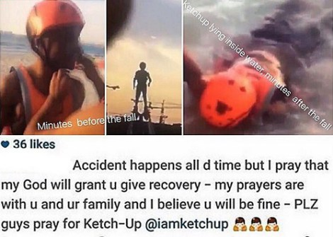 accident-ketchup-in-dubai-1