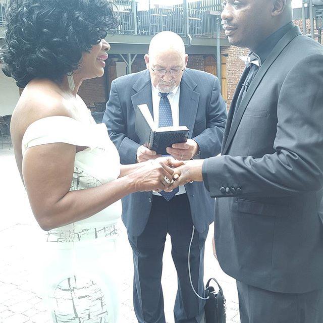 clarion chukwurah and anthony byod