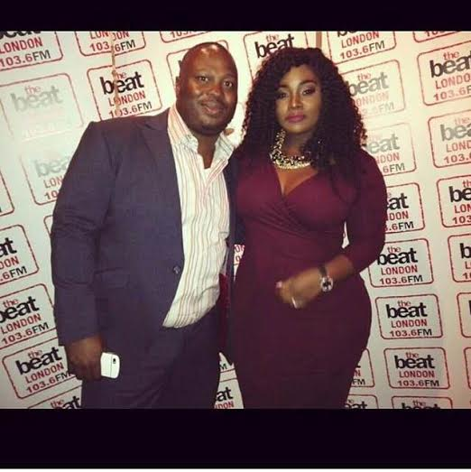 deji awokoya and toolz