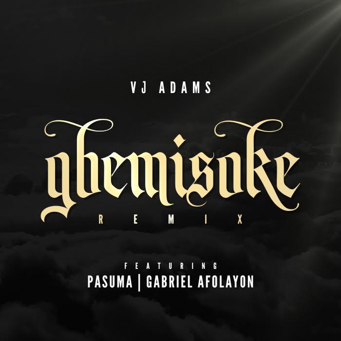 gbemisoke