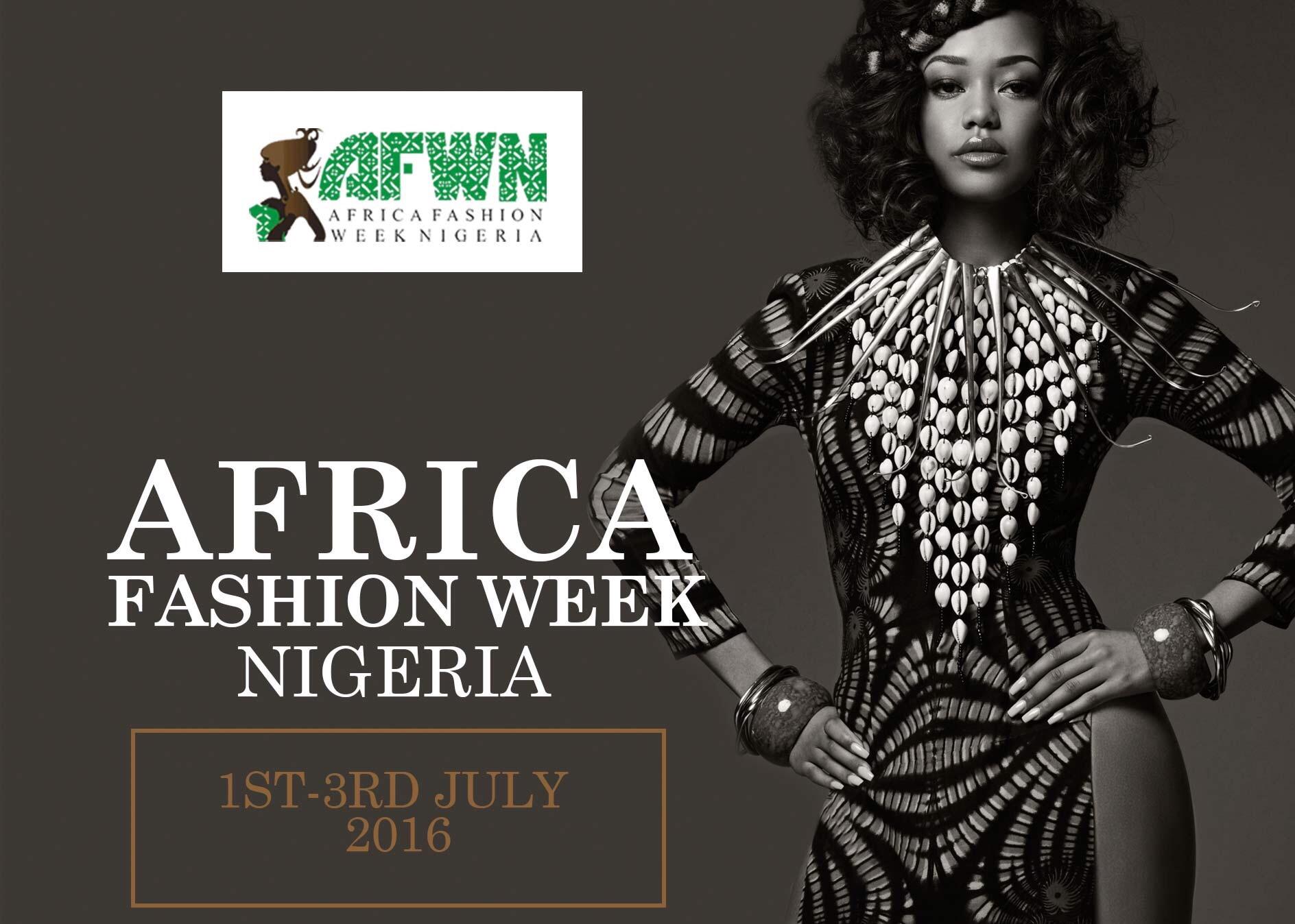 Fashion show in lagos nigeria 54