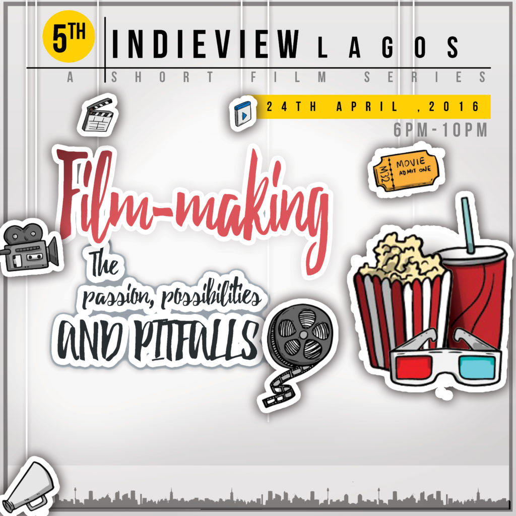 indieview-lagos-dp