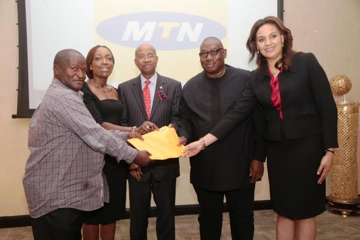 mtn foundation 11